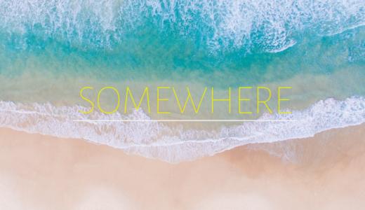 映画 SOMEWHERE(監督ソフィア・コッポラ)感想(作品情報・ネタバレあり)